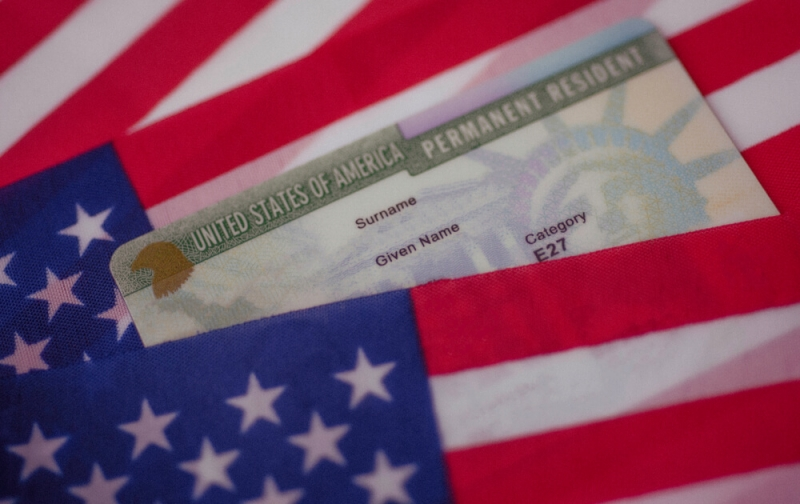 How to recover a lost confirmation number for the lottery green card:  manual – The Gal Post